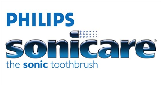 Philips Sonicare Plaque Control Plus Rechargeable ...